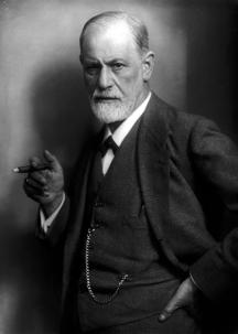 Sigmund-Fraud-Зигмунд-Фройд-галерия-с-цитати