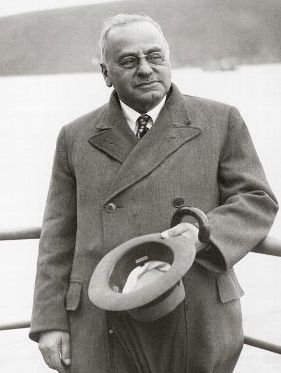 Alfred Adler Алфред Адлер - галерия с цитати